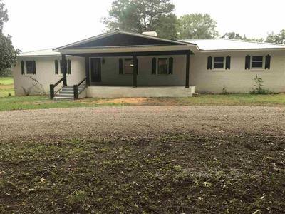 690 OAK GROVE RD, Savannah, TN 38372 - Photo 2