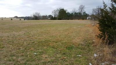LOT 3 PARKER DR, Booneville, MS 38829 - Photo 2