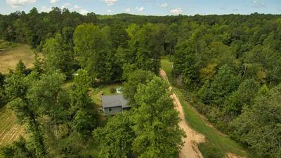 5450 COUNTY HOME RD, Savannah, TN 38372 - Photo 1