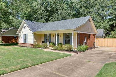 1152 VERLINGTON DR, Collierville, TN 38017 - Photo 2