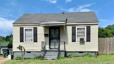 2135 RILE ST, Memphis, TN 38109 - Photo 1