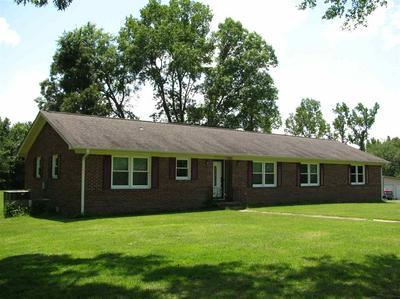 2955 BOX ELDER DR, Adamsville, TN 38310 - Photo 1