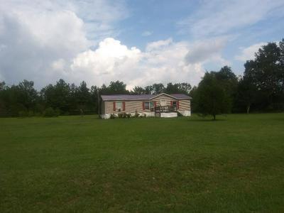 510 BETHLEHEM RD, Adamsville, TN 38310 - Photo 1