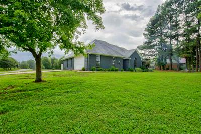 1091 TRACY RD, Unincorporated, TN 38053 - Photo 1
