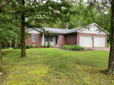 395 HOWELL LOOP, Pocahontas, TN 38061 - Photo 1