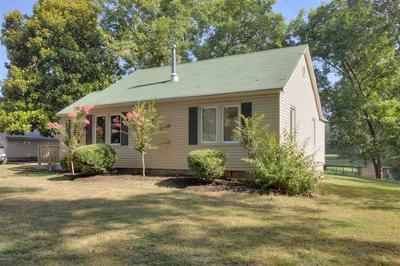 1934 CAMPBELL RD, Unincorporated, TN 38053 - Photo 2