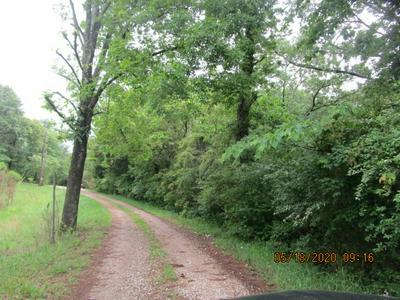 173 DANIEL MOORE RD, Selmer, TN 38375 - Photo 1