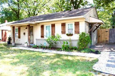 1452 DEARING RD, Memphis, TN 38117 - Photo 1