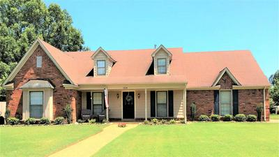 1624 GOLDEN FIELDS DR, Germantown, TN 38138 - Photo 1