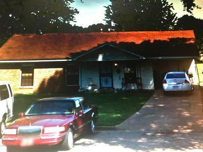 8639 NORTHEND CV, Millington, TN 38053 - Photo 1