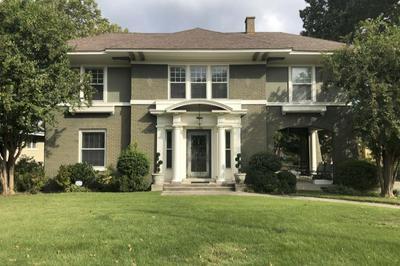 1780 GALLOWAY AVE, Memphis, TN 38112 - Photo 1