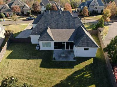 9265 ENCLAVE GREEN LN E, Germantown, TN 38139 - Photo 1