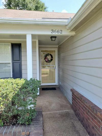 3662 DAWNRIDGE CV, Bartlett, TN 38135 - Photo 2