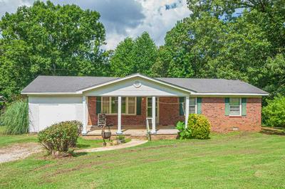 6860 MAIN ST, Enville, TN 38332 - Photo 1