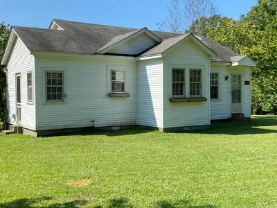 5131 HIGHWAY 142, Stantonville, TN 38379 - Photo 1