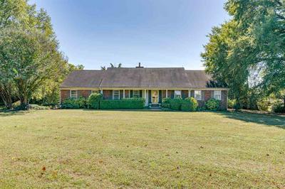 193 HOLLY GROVE RD, Covington, TN 38019 - Photo 1