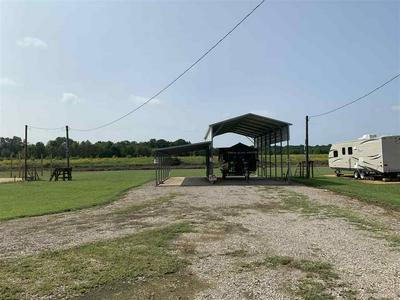 85 & 93 B F TERRY CIR, Savannah, TN 38372 - Photo 1
