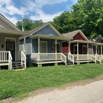 1044 DELMAR AVE, Memphis, TN 38105 - Photo 2