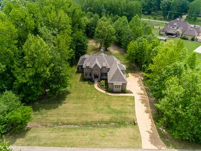 2004 WINDCLIFF DR, Unincorporated, TN 38028 - Photo 1