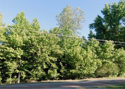 0 PINE LN, Drummonds, TN 38023 - Photo 1