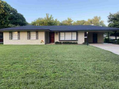 3786 MAULDEN DR, Memphis, TN 38116 - Photo 1