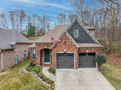 4888 INDIAN WALK LN, Arlington, TN 38002 - Photo 1