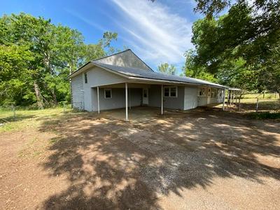876 NEELY SHARP RD, Adamsville, TN 38310 - Photo 2