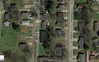 417 HALL ALY, Covington, TN 38019 - Photo 2