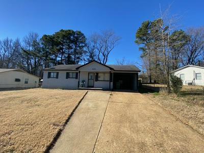 4073 ARCHER DR, Memphis, TN 38109 - Photo 1