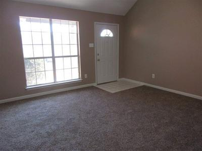 3763 WALDEN MEADOW DR, Unincorporated, TN 38135 - Photo 2