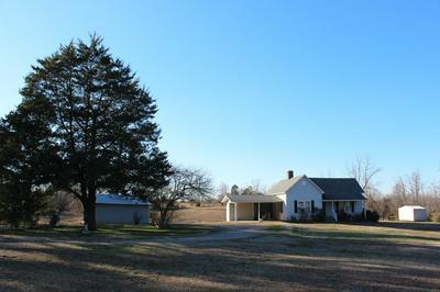 2562 MOUNT VINSON RD, Stantonville, TN 38379 - Photo 1