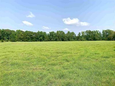 605 LAGRANGE RD, Somerville, TN 38068 - Photo 1