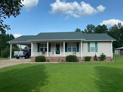 715 COUNTY HOME RD, Savannah, TN 38372 - Photo 1