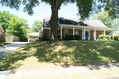 3273 SCOTLAND RD, Memphis, TN 38128 - Photo 2