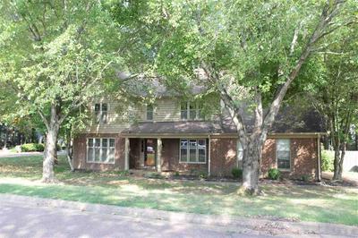 2076 NEWFIELDS RD, Germantown, TN 38139 - Photo 1