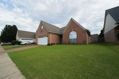 9315 S FAIRMONT CIR, Collierville, TN 38017 - Photo 2