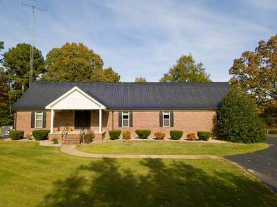 10274 FINGER LEAPWOOD RD, Adamsville, TN 38310 - Photo 1