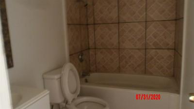 555 PRICE RD, Unincorporated, TN 38057 - Photo 2