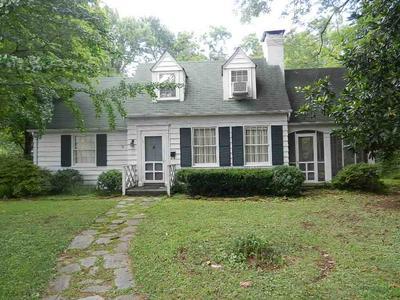 509 W COLLEGE ST, Brownsville, TN 38012 - Photo 1