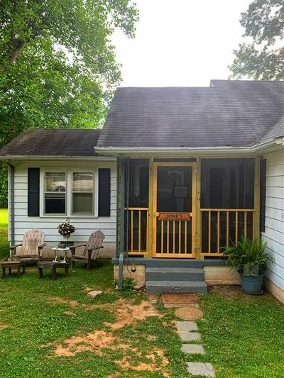 1098 GREEN RIVER RD, Waynesboro, TN 38485 - Photo 2