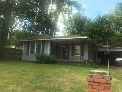 3514 KNIGHT ARNOLD RD, Memphis, TN 38118 - Photo 1