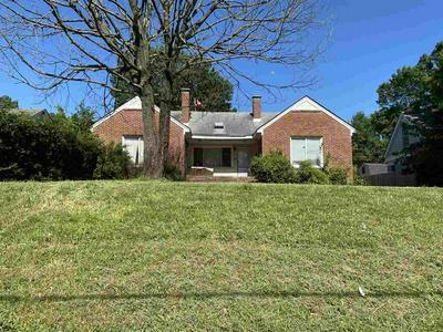 378 N HIGHLAND ST, Memphis, TN 38122 - Photo 1