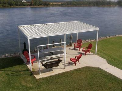460 SILVER WATER LN, Counce, TN 38326 - Photo 1