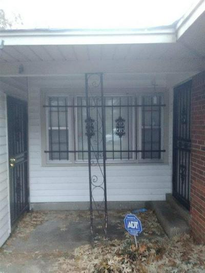 3667 BROMPTON RD, Memphis, TN 38118 - Photo 2