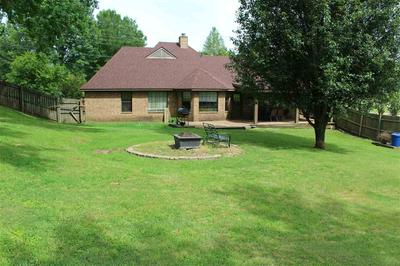 305 WEST DR, Munford, TN 38058 - Photo 2