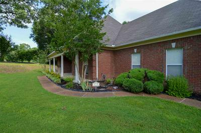 115 WOODMONT DR, Unincorporated, TN 38028 - Photo 2