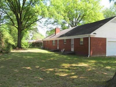 4345 PAULA DR, Memphis, TN 38116 - Photo 2
