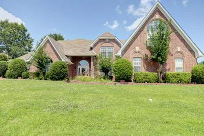 5224 HARE CREEK CV, Bartlett, TN 38002 - Photo 2