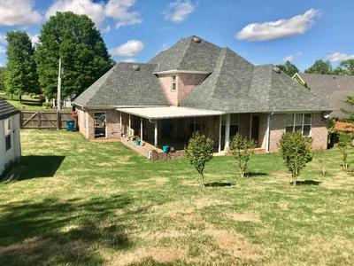 1531 ROANE ST, Covington, TN 38019 - Photo 2