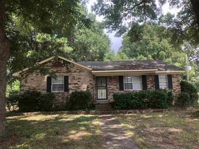 3708 BOEINGSHIRE DR, Memphis, TN 38116 - Photo 1